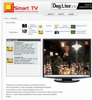 smarttv1_300