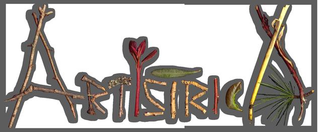 Artistrica-Logo-Dev-2012_640