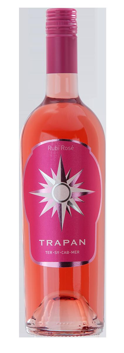 Rubi Rosé