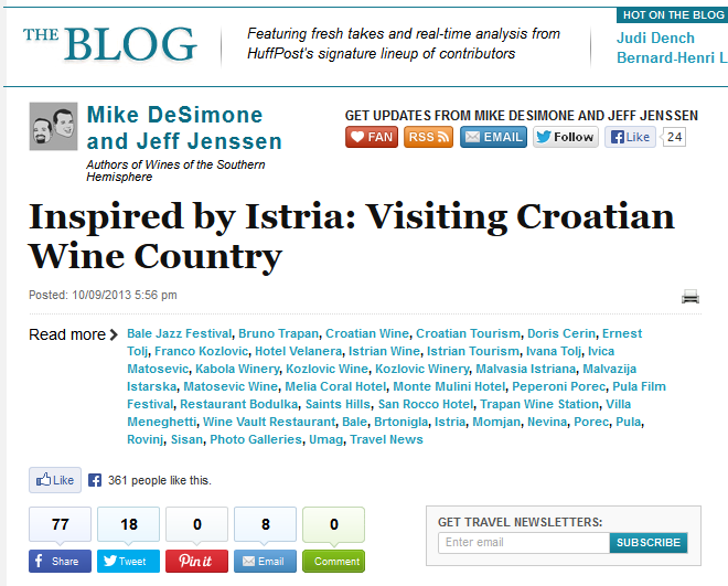 huffingtonpost_com_mike-desimone-and-jeff-jenssen_inspired-by-istria.png