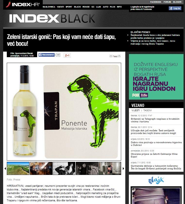index-hr-web.jpg