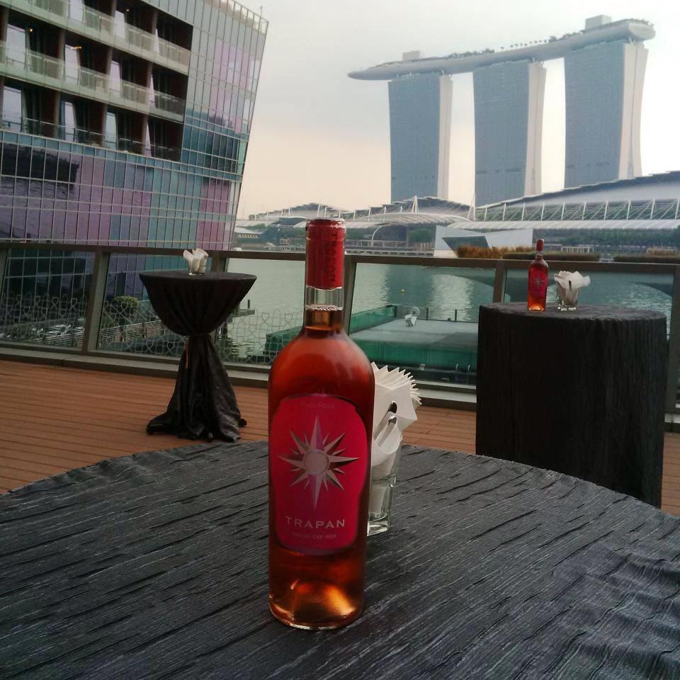 singapur-1.jpg