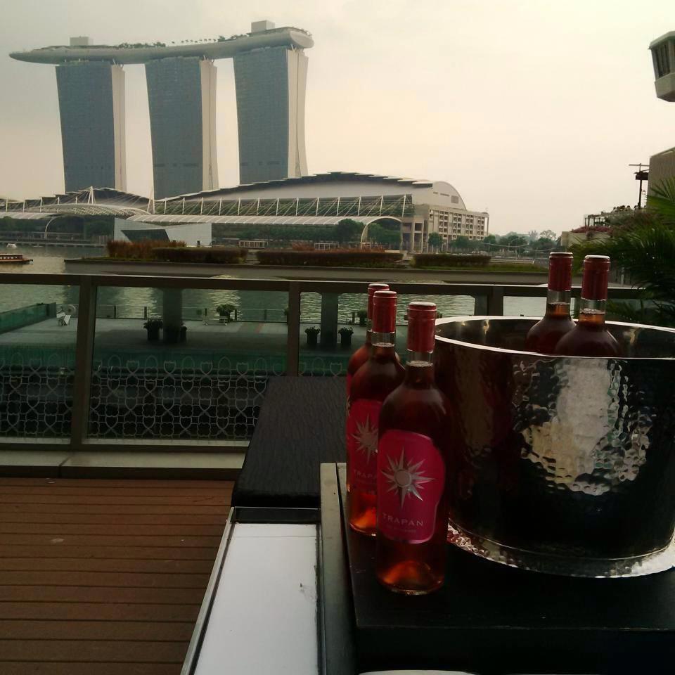 singapur-2.jpg